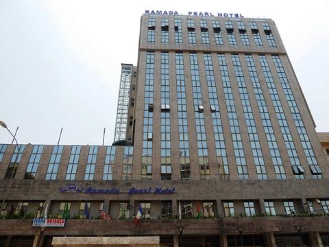 Attaque terroriste du 13 Août: Des annulations dans les hôtels