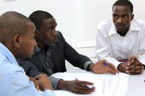 L'intrapreneuriat: Une solution d'initiative d'entreprise