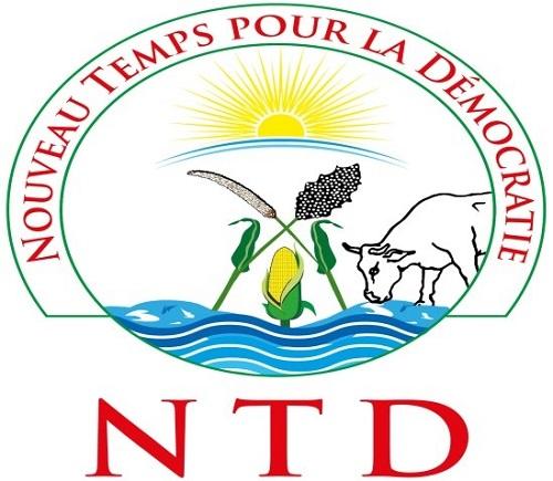 Décès de Salifou Diallo: Communiqué du NTD