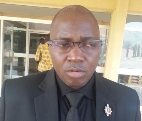 Disparition de Salifou Diallo: Des députés racontent l'homme et se projettent sur sa succession