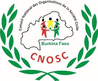 Décès de Salifou Diallo: Le Conseil national des OSC salue un «valeureux homme politique»