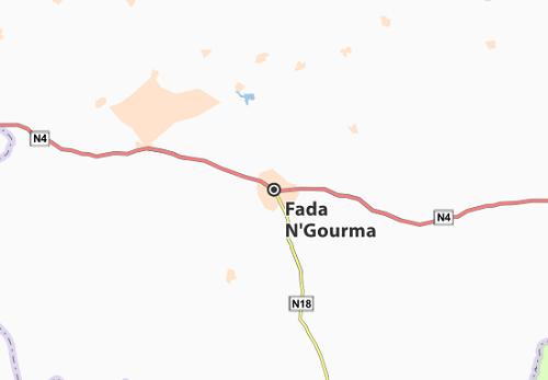 Fada N'Gourma: Un élève arrêté par la gendarmerie pour escroquerie