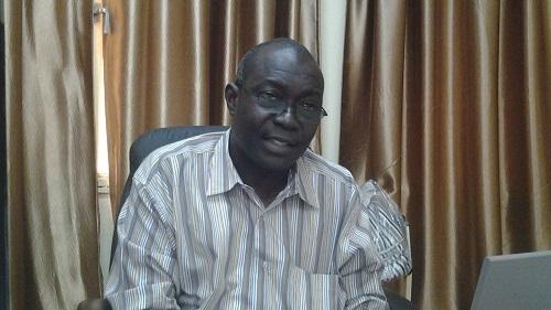Hommages à Salifou Diallo à Ouahigouya: La commission presse craint une forte affluence de journalistes