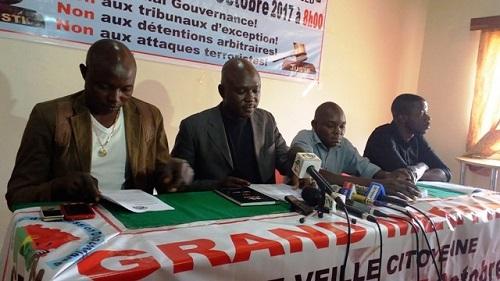 Attaques terroristes: «Si nous voulons la paix, donnons aux narcotrafiquants ce qu'ils veulent», suggère Pascal Zaida