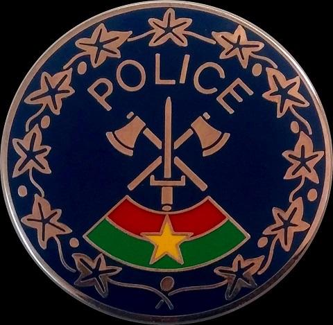 Communiqué relatif à l'administration des épreuves écrites du concours exceptionnel de recrutement de 2500 élèves assistants de police