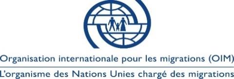 Recrutement de cinq (05) Consultants nationaux pour la création de modules de formation de formateurs