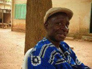 Burkina Faso: Le journaliste Sakré Seydou Ouédraogo, spécialiste des faits divers, est décédé