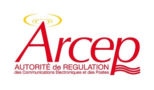 Concours pour la Conception du logo de l'Union Africaine des Télécommunications (UAT) candidatures