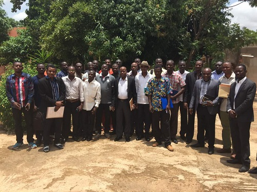 SEMAFO Boungou à la conquête des fournisseurs de la région de l'Est