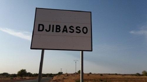 Burkina: Un douanier tué dans une attaque à  Djibasso