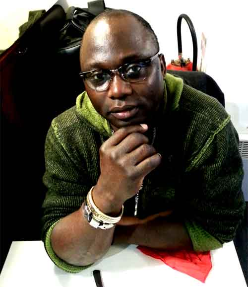 Yé Lassina Coulibaly: Le pari de la renaissance culturelle de Bobo-Dioulasso