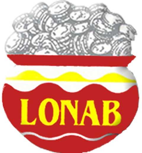 Loterie «Spécial cinquantenaire» de la LONAB