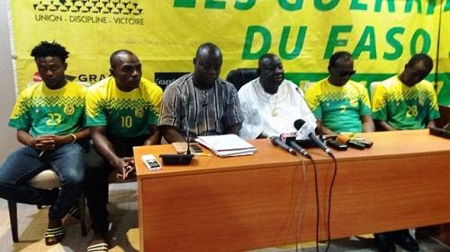 Sport: L'ASFA-Y effectue sa rentrée sportive