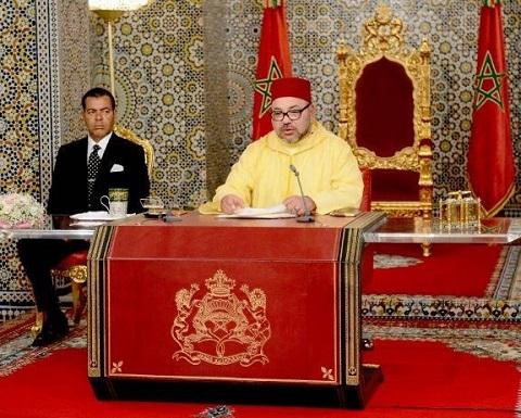 Engagement du Maroc envers la CEDEAO: Hors de calculs conjoncturels ou des supputations éphémères?