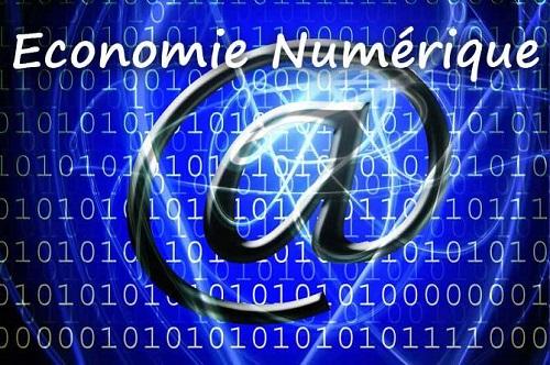 Agrément technique en matière informatique: Pièce obligatoire des dossiers d'appel à concurrence à compter du 1er janvier 2018
