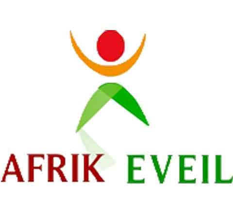 Entrepreneuriat: Candidatez au «SAG-SEED Replicator Connect»  en partenariat avec la Fondation Afrik Eveil