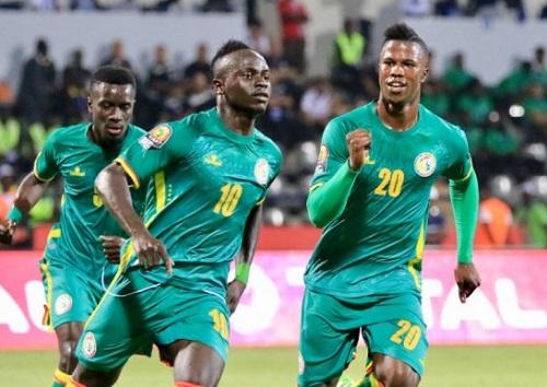 Eliminatoires Mondial 2018: La FIFA va faire rejouer le match Sénégal - Afrique du Sud