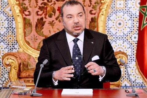 Volonté du Maroc d'intégrer la CEDEAO: «C'est cet esprit de construire des grands ensembles solidaires qui devrait animer nos dirigeants», estime l'Association les Amis du Maroc pour l'Intégration (A.M.I.)