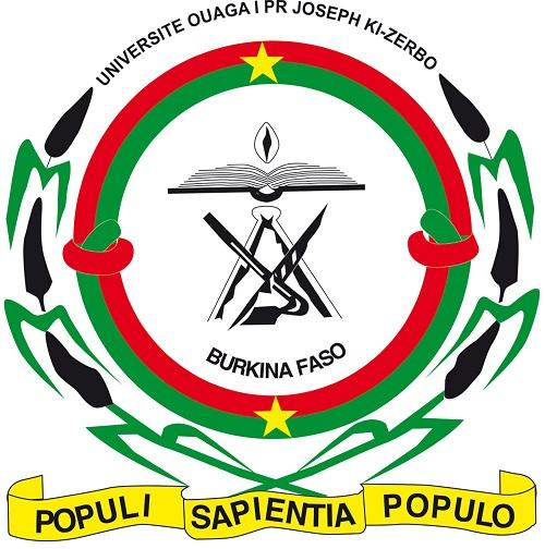 Le Centre universitaire polytechnique (CUP) de Kaya recrute