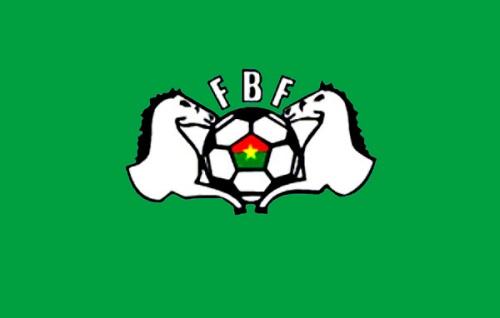 Reprise du match Afrique du Sud - Sénégal: Une décision