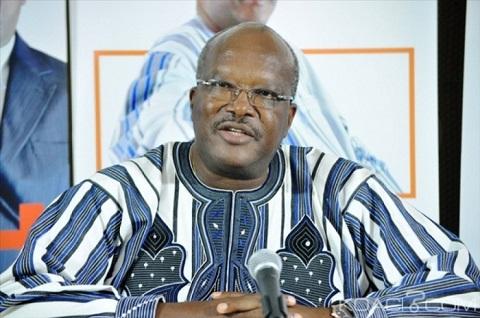 Licenciements à l'hôtel SOPATEL Silmandé:  La lettre de l'Unité d'action syndicale au Président du Faso