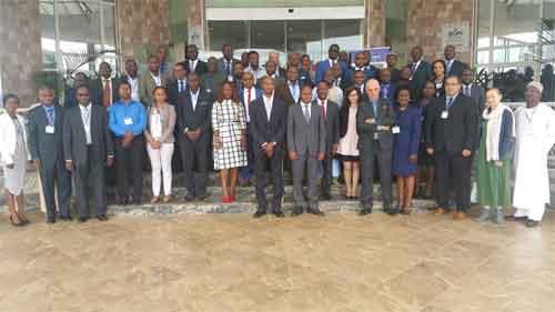 Lutte contre la cybercriminalité: La CEDEAO pour une harmonisation des législations nationales