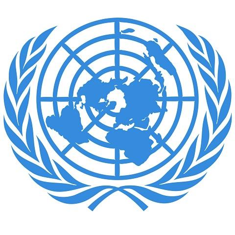 Objectifs de développement durable: La Vice-secrétaire générale de l'ONU appelle à accélérer le rythme de la mise en œuvre