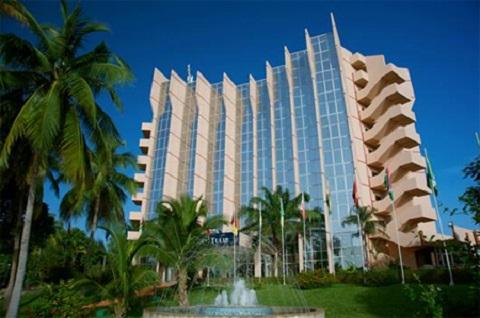 Appel à la reprise du travail à l'hôtel Silmandé: Le personnel gréviste dénonce une manœuvre dilatoire et de désinformation