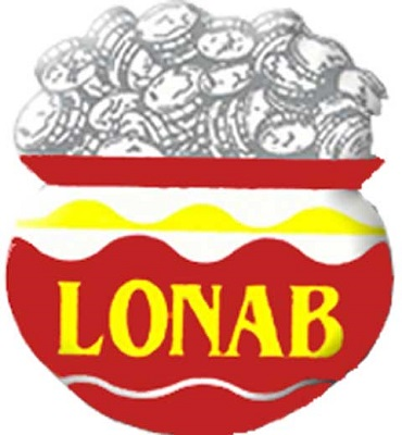 Problèmes techniques sur le site web de la LONAB