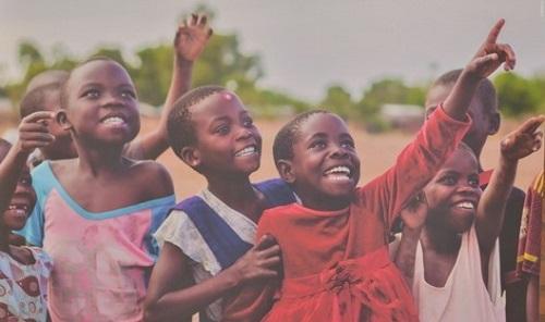Coopération UNICEF - Burkina: Un nouveau partenariat pour le respect des droits de l'enfant