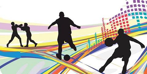 Burkina: Meilleurs sportifs de l'année 2016-2017