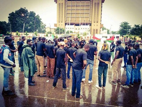 Afrique francophone : Vent de révolte contre le franc CFA
