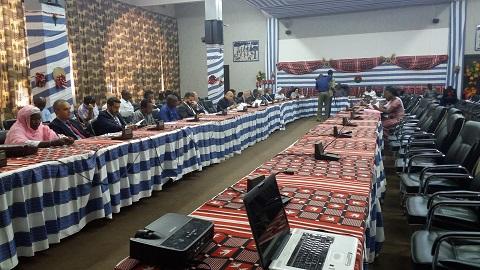 Burkina Faso: Bientôt les assises nationales de la coopération décentralisée