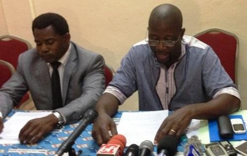 Suivi-contrôle des institutions privées d'enseignement: Les promoteurs d'établissements rejettent le classement du ministère