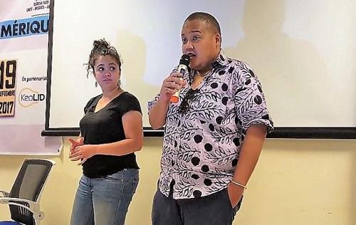 Entrepreneuriat: Les conseils de deux Malgaches aux jeunes burkinabè