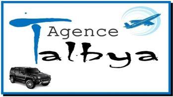 HADJ: Horaire d'arrivée des vols retour de l'agence Talbya