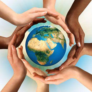 «La paix n'est pas impossible, ni introuvable entre les individus, les peuples et les Etats», selon l'ONG-DPI