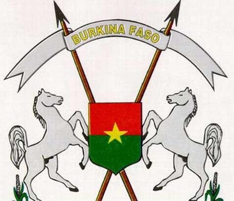 Le gouvernement du Canada met à la disposition du Burkina Faso des bourses d'études pour la session 2018