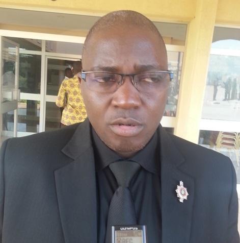 Achat de députés UPC par Salifou Diallo: «L'enjeu n'en valait pas la peine  pour nous mêler à un complot contre notre parti»