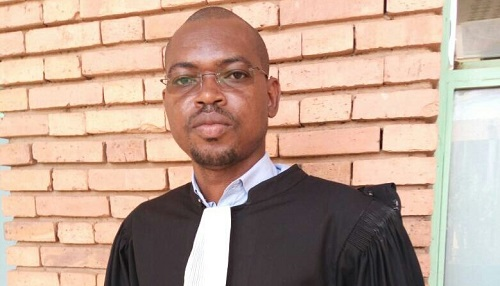 Détournement de 251 millions de FCFA au SIAO: «Personne n'a été condamné à rembourser une telle somme…», Me Armand Kpoda, avocat de Claude Guébré