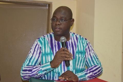Lettre ouverte à Smaila OUEDRAOGO, ministre de la jeunesse: Une contribution à la mise en place du Conseil National de la Jeunesse du Burkina Faso