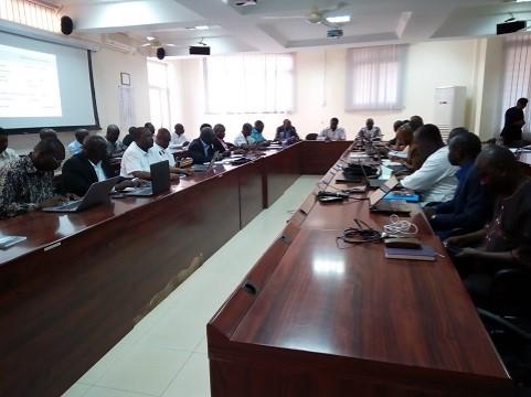 Lutte contre le paludisme au Burkina Faso: Le comité national de pilotage réfléchit à une nouvelle stratégie pour impacter les indicateurs