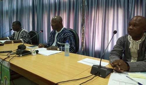Coopération décentralisée: Des assises nationales pour réfléchir sur l'autonomisation des collectivités territoriales
