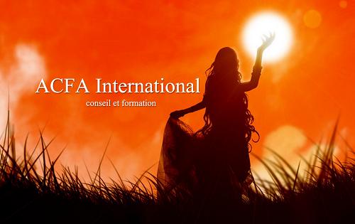 ACFA International: sessions de formation sur la TVA, le SYSCOHADA Révisé, le marchés publics de travaux et sur les Normes IAS/IFRS.