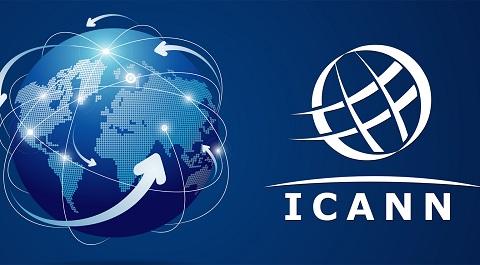 Protection du système des noms de domaine: L'ICANN reporte le changement des clés
