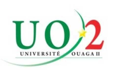 Prolongation du délai de dépôt des dossiers pour le recrutement d'étudiants   à l'IUFIC