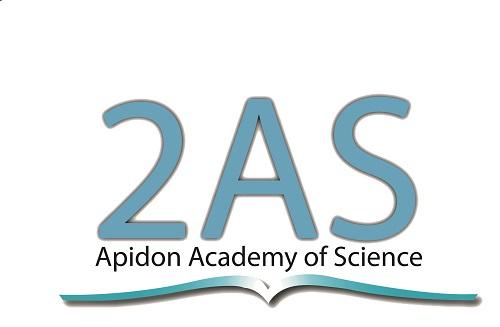 Apidon Academy of Science (2AS) recrute pour l'année académique 2017-2018, des étudiants pour un Master en Suivi Evaluation.