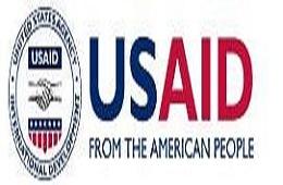 USAID-REGIS – ER recrute un (e) (01) Responsable Administratif et Financier