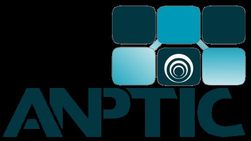 L'Agence Nationale de Promotion des Technologies de l'Information et de la Communication (ANPTIC) recrute