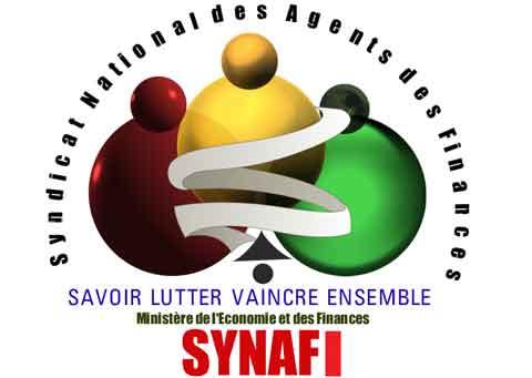 Bobo-Dioulasso: Le Syndicat national des agents des finances dénonce une situation délétère